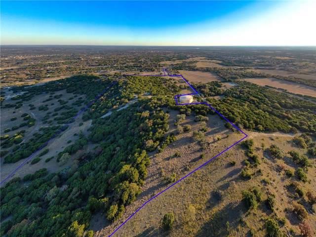 246 Private Road 4839, Kempner, TX 76539 (#9983609) :: Papasan Real Estate Team @ Keller Williams Realty