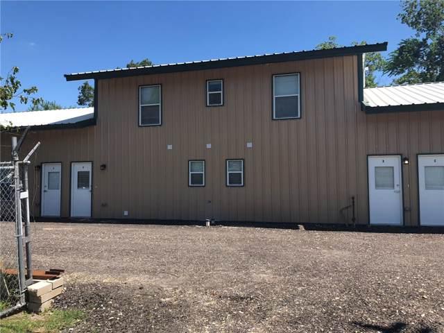 117 Emma St, Bartlett, TX 76511 (#9984325) :: Papasan Real Estate Team @ Keller Williams Realty
