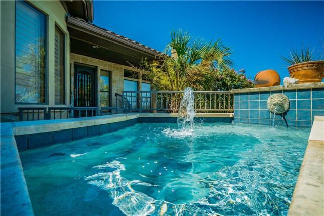 5120 Mansfield View Ct, Austin, TX 78732 (#9984980) :: Papasan Real Estate Team @ Keller Williams Realty