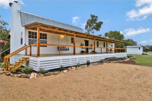 612 Narrows Rd, Blanco, TX 78606 (#9991651) :: 3 Creeks Real Estate