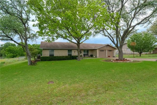 15505 Horborne Ln, Pflugerville, TX 78660 (#9991757) :: RE/MAX Capital City