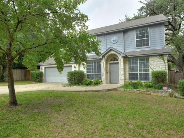 1202 Kenwood Ave, Austin, TX 78704 (#9992625) :: The Perry Henderson Group at Berkshire Hathaway Texas Realty