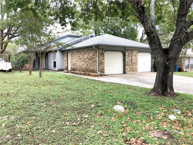 12205 Alderbrook Dr W, Austin, TX 78758 (#9993688) :: The Gregory Group