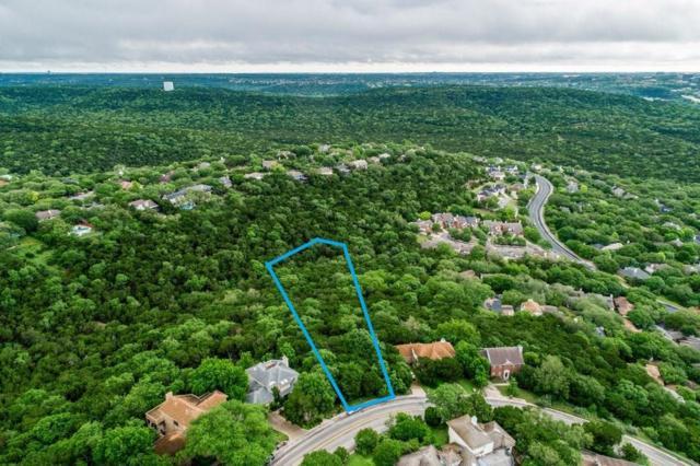 6702 Beauford Dr, Austin, TX 78750 (#9996353) :: Papasan Real Estate Team @ Keller Williams Realty