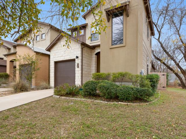 3100 Corbin Ln, Austin, TX 78704 (#9996948) :: The Perry Henderson Group at Berkshire Hathaway Texas Realty