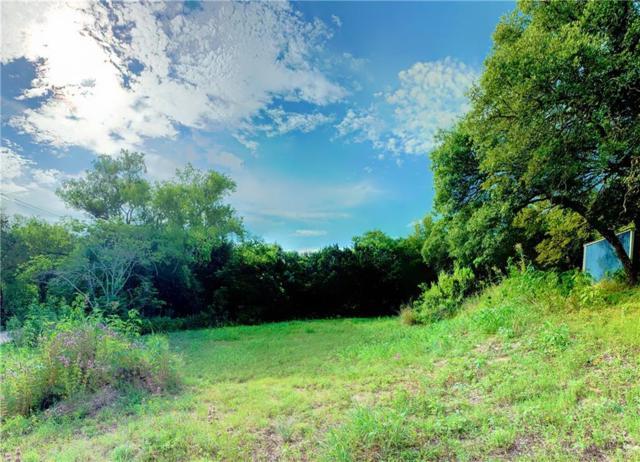 3400 San Antonio St, Austin, TX 78734 (#9997998) :: Zina & Co. Real Estate