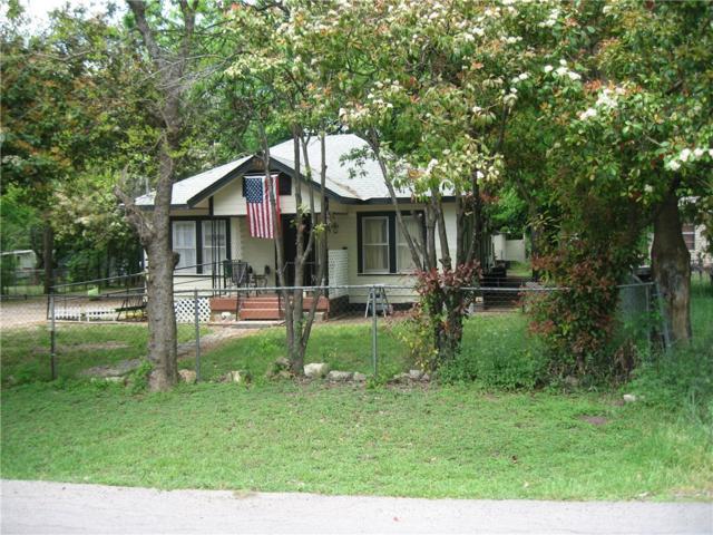 9008 East Dr, Austin, TX 78753 (#9999483) :: Zina & Co. Real Estate