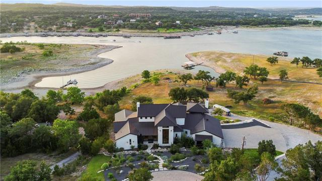 19831 Lakehurst Loop, Spicewood, TX 78669 (#1001905) :: The Perry Henderson Group at Berkshire Hathaway Texas Realty