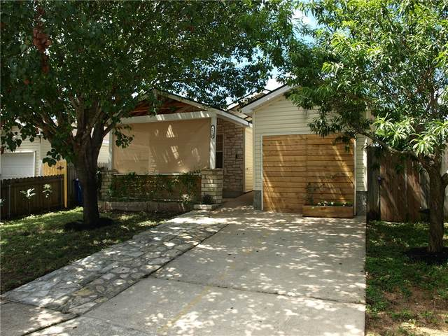 4613 Blue Meadow Dr, Austin, TX 78744 (#1017907) :: The Heyl Group at Keller Williams