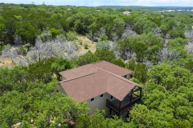 3406 Mormon Mill Rd, Marble Falls, TX 78654 (#1023240) :: Zina & Co. Real Estate