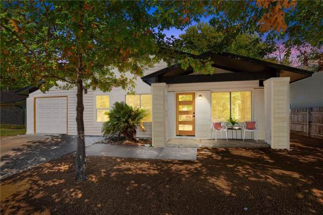 1716 Pine Knoll Dr, Austin, TX 78758 (#1034012) :: The Perry Henderson Group at Berkshire Hathaway Texas Realty