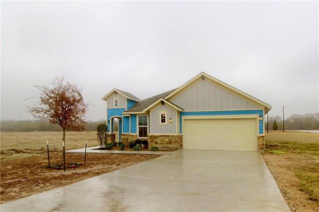 106 Grassy Ln, Elgin, TX 78621 (#1039246) :: Zina & Co. Real Estate