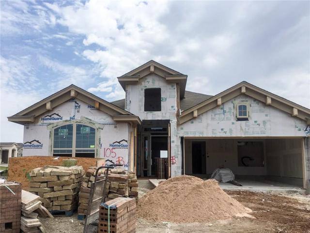105 Cypress Hills Rd, San Marcos, TX 78666 (#1075029) :: Realty Executives - Town & Country