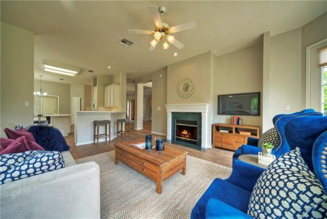 11713 Onion Hollow Run, Austin, TX 78739 (#1081573) :: Papasan Real Estate Team @ Keller Williams Realty