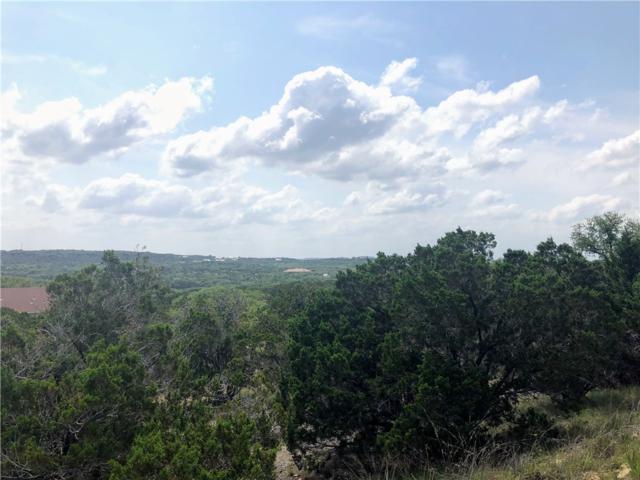 TBD Pedernales Canyon Trl, Spicewood, TX 78669 (#1108391) :: Zina & Co. Real Estate