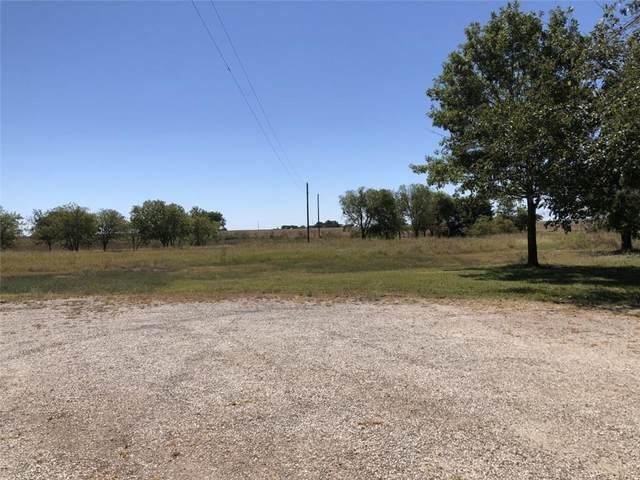 1901 County Road 132, Hutto, TX 78634 (#1118624) :: Papasan Real Estate Team @ Keller Williams Realty