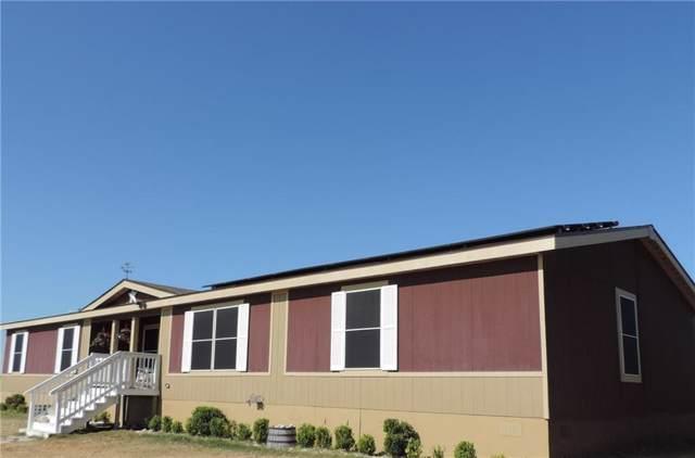 22829 Hill Rd, Salado, TX 76571 (#1125678) :: Realty Executives - Town & Country