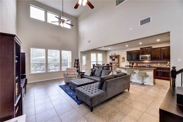 10148 Wading Pool Path, Austin, TX 78748 (#1130951) :: The Perry Henderson Group at Berkshire Hathaway Texas Realty