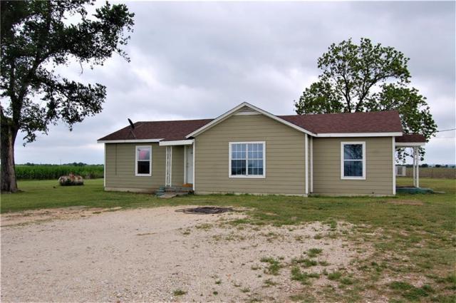 233 County View Rd, Lockhart, TX 78644 (#1142149) :: Watters International