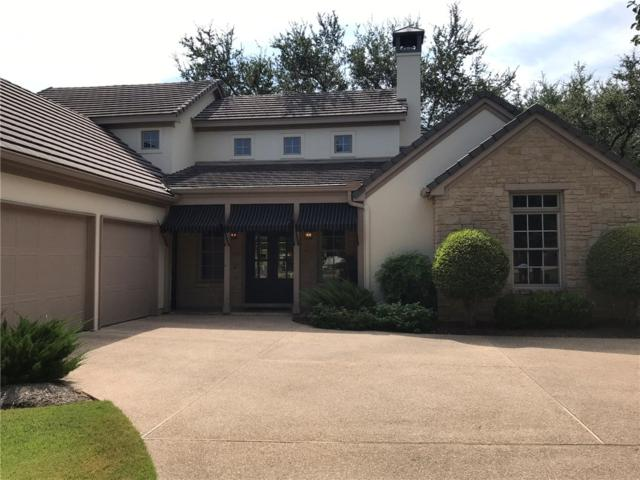 36 Tiburon Dr, The Hills, TX 78738 (#1145515) :: Zina & Co. Real Estate