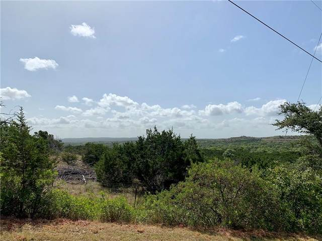 1136 Lakeside Dr, Wimberley, TX 78676 (#1176088) :: First Texas Brokerage Company
