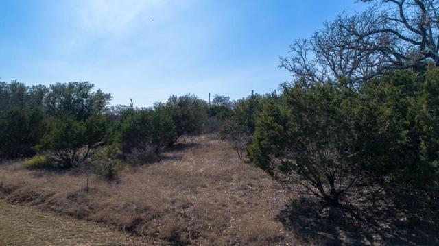 23446 Oscar Rd, Spicewood, TX 78669 (#1177392) :: Forte Properties