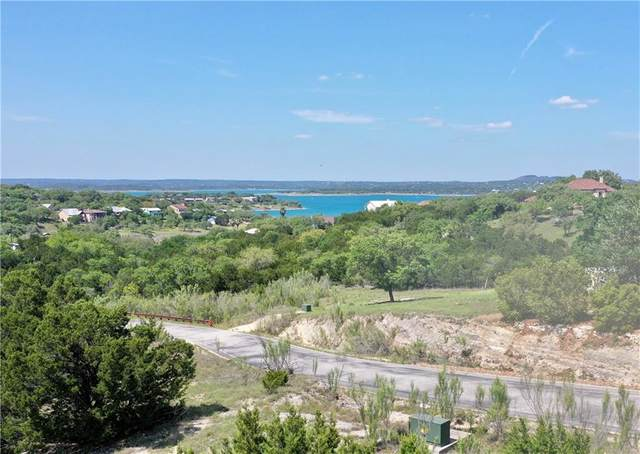 1011 Thunderbolt Rd, Canyon Lake, TX 78133 (#1178068) :: RE/MAX Capital City