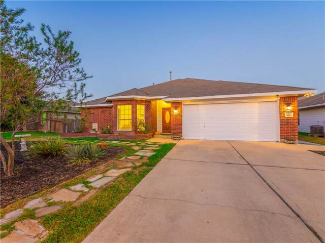 3921 Bonnie Ln, Round Rock, TX 78665 (#1182055) :: The Perry Henderson Group at Berkshire Hathaway Texas Realty