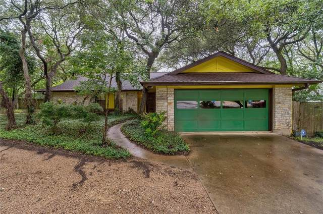 10104 Murmuring Creek Dr, Austin, TX 78736 (#1197041) :: Zina & Co. Real Estate