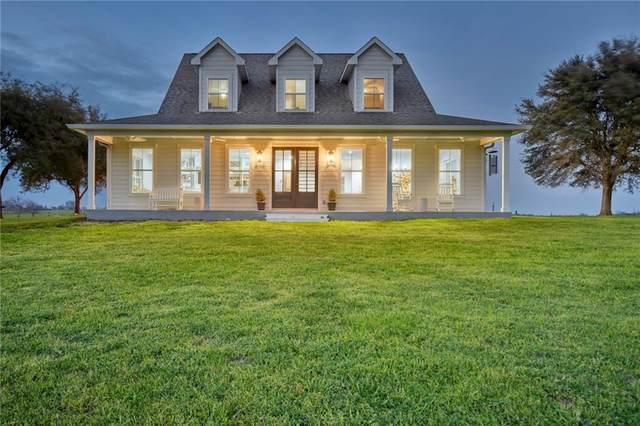 6860 Gibbs Crk, Out of State, TX 77426 (#1208347) :: Papasan Real Estate Team @ Keller Williams Realty