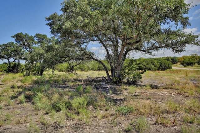 3412 Whitt Creek Trl, Leander, TX 78641 (#1215406) :: The Perry Henderson Group at Berkshire Hathaway Texas Realty