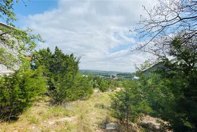 10706 Lake Park Dr, Dripping Springs, TX 78620 (#1236910) :: Papasan Real Estate Team @ Keller Williams Realty