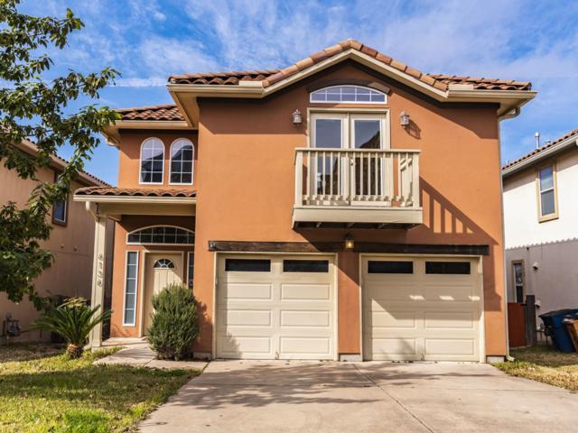 6136 Seville Dr, Austin, TX 78724 (#1249867) :: Papasan Real Estate Team @ Keller Williams Realty