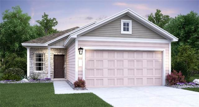 7507 Ivy Trellis Trl, Del Valle, TX 78617 (#1258158) :: The Perry Henderson Group at Berkshire Hathaway Texas Realty