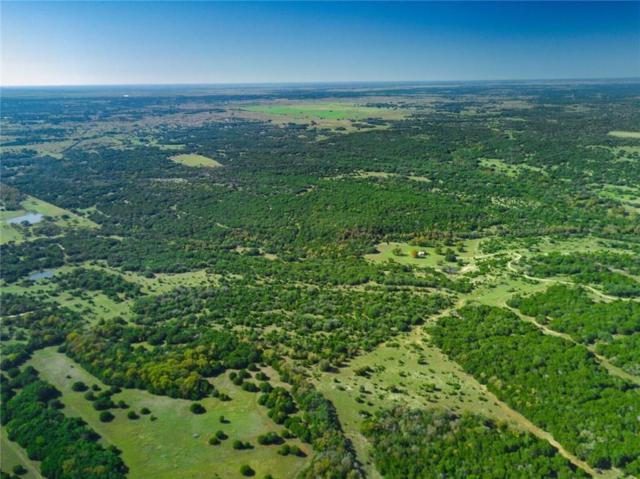 TBD Lot 6 Fm 2657, Oakalla, TX 78608 (#1268288) :: Papasan Real Estate Team @ Keller Williams Realty