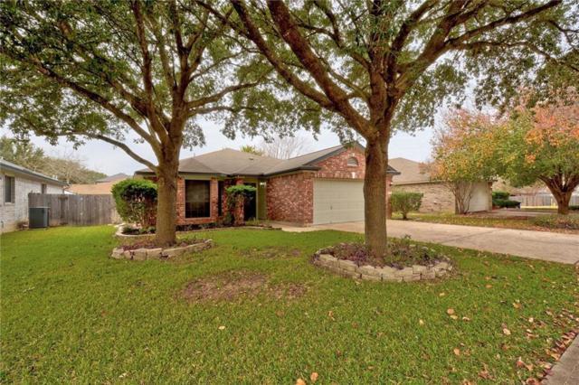 9018 Whiteworth Loop, Austin, TX 78749 (#1271485) :: Ana Luxury Homes