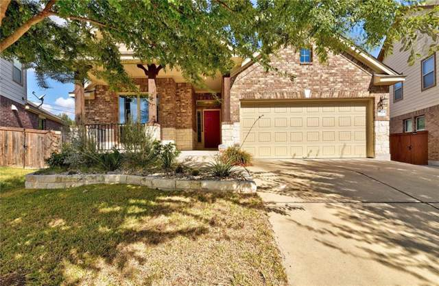 9624 Alex Ln, Austin, TX 78748 (#1275323) :: The Perry Henderson Group at Berkshire Hathaway Texas Realty