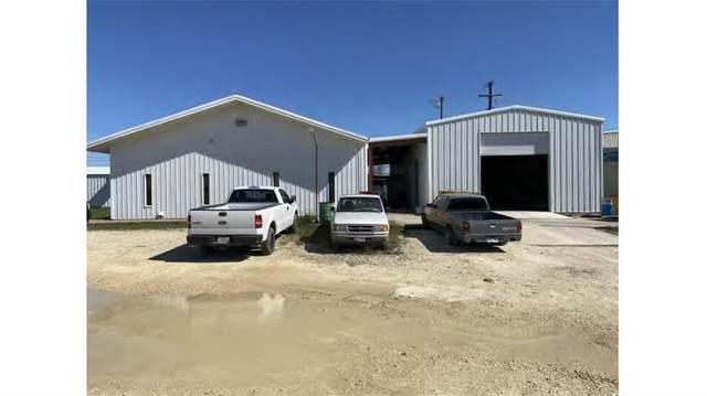 106 Halmar Rd, Georgetown, TX 78628 (MLS #1294562) :: Vista Real Estate