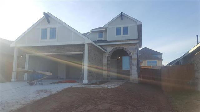 315 Windswept Way, Kyle, TX 78640 (#1298372) :: 3 Creeks Real Estate