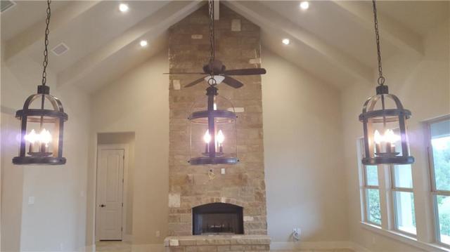 263 Legacy Hls, New Braunfels, TX 78132 (#1298706) :: Douglas Residential