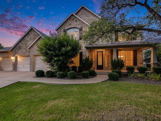 12116 Azure Shores Ct, Austin, TX 78732 (#1306060) :: The Perry Henderson Group at Berkshire Hathaway Texas Realty