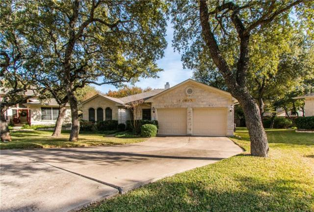 9900 Liriope Cv, Austin, TX 78750 (#1310453) :: The Perry Henderson Group at Berkshire Hathaway Texas Realty