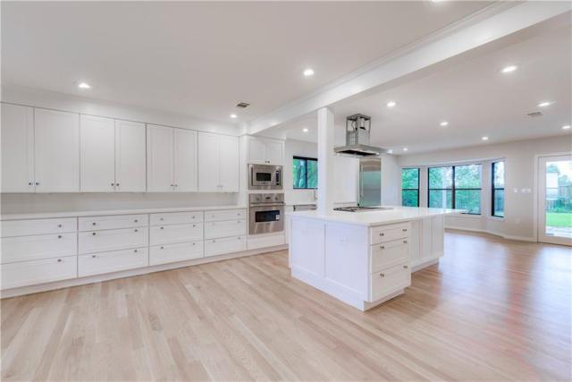 2114 Wychwood Dr, Austin, TX 78746 (#1318982) :: The Perry Henderson Group at Berkshire Hathaway Texas Realty