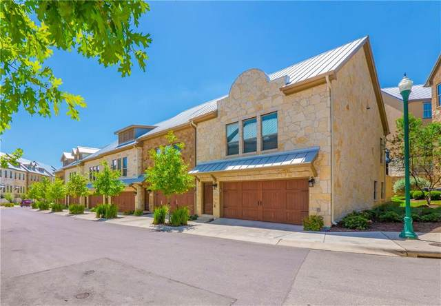 232 Adams St, Georgetown, TX 78628 (#1331321) :: Lauren McCoy with David Brodsky Properties