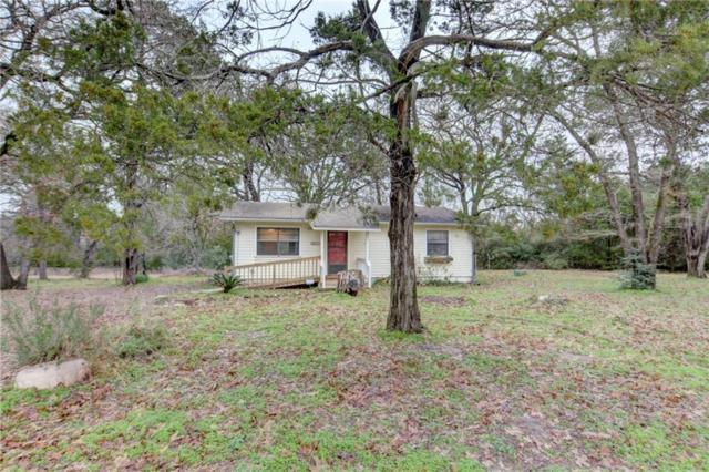 291 Shadow Oak Dr, Bastrop, TX 78602 (#1333615) :: RE/MAX Capital City