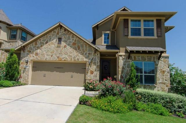3805 Benetton Way, Leander, TX 78641 (#1338225) :: The Perry Henderson Group at Berkshire Hathaway Texas Realty
