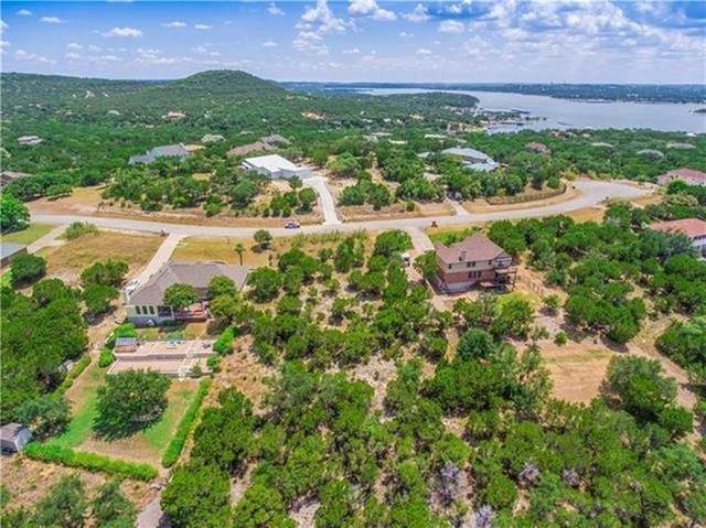 8120 Beauregard Dr, Volente, TX 78641 (#1352786) :: R3 Marketing Group