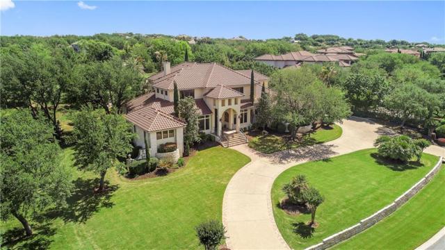 110 Bella Cima Dr, Austin, TX 78734 (#1361714) :: Ana Luxury Homes