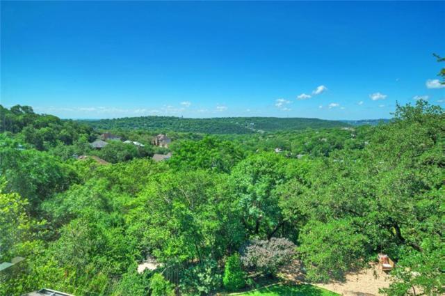 6407 Dry Cliff Cv, Austin, TX 78731 (#1365318) :: RE/MAX Capital City