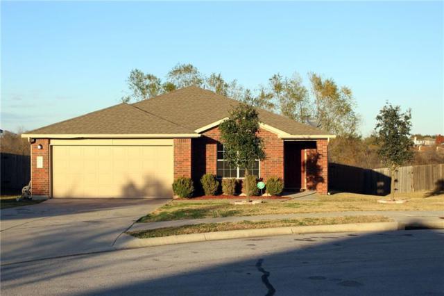 5712 Malcolm Trl, Austin, TX 78754 (#1379163) :: Ana Luxury Homes